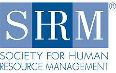 Society For Human Resource Management.