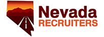 Nevada Recruiters