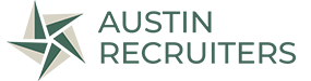 Austin Recruiters
