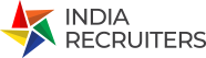India Recruiters