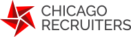 Chicago Recruiters