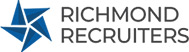 Richmond Recruiters