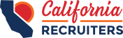 California Recruiters