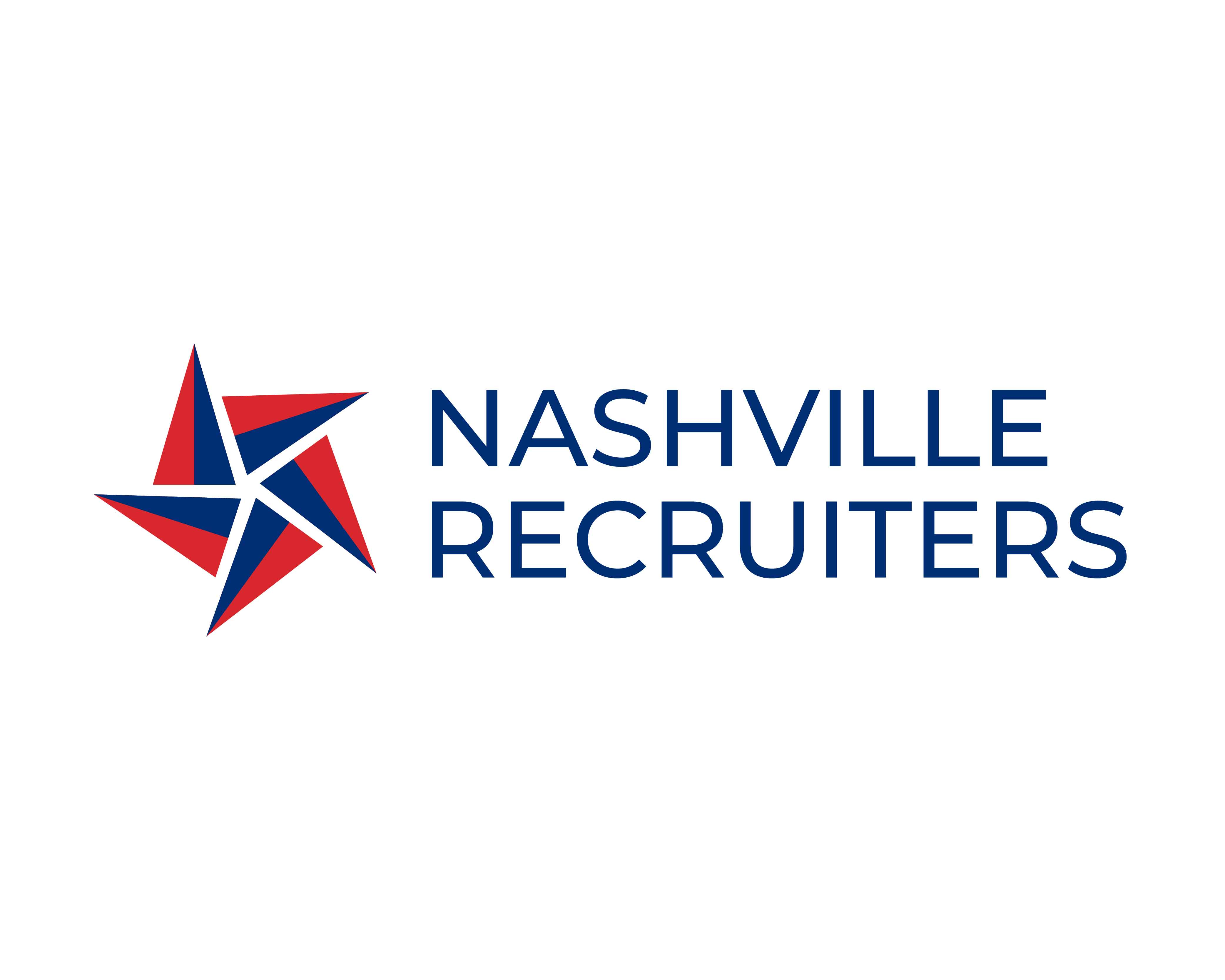 Nashville Recruiters